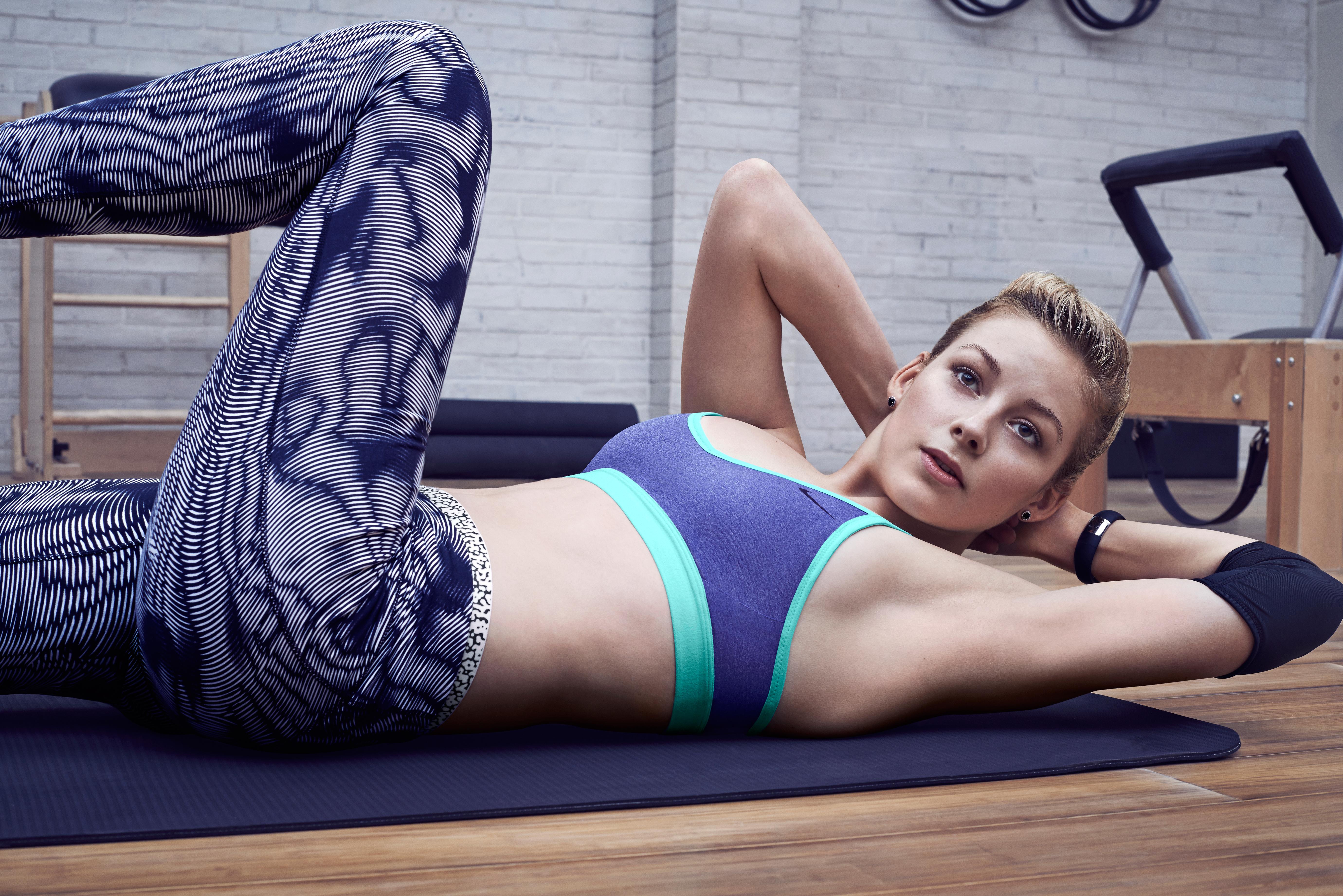 Nike_Gracie_Gold_1_original